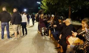 Σεισμός στα Ιωάννινα: Αυτό είναι το σενάριο - ΣΟΚ που τρέμουν όλοι!