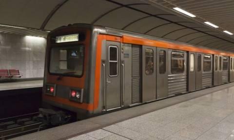 Το Μετρό «απλώνεται» παντού – Νέες γραμμές και επεκτάσεις