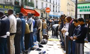 Αυστρία: Κίνδυνος ριζοσπαστικοποίησης των νεαρών Μουσουλμάνων