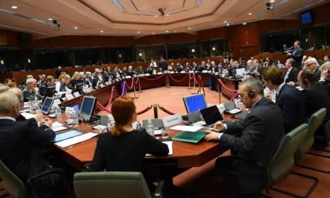 Οι ΥΠΕΞ της ΕΕ θα ασκήσουν δριμεία κριτική στη Ρωσία για τη Συρία