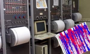 Σεισμός Ιωάννινα: Στο «χορό» των Ρίχτερ Ήπειρος και Σάμος - Ανησυχούν οι κάτοικοι