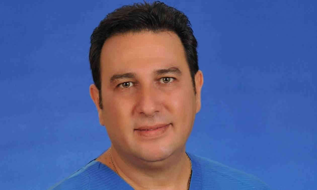 Κότσι: Ένα ανώδυνο χειρουργείο λύνει οριστικά το πρόβλημα
