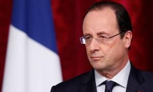 Μένος Ολάντ κατά εθνικής Γαλλίας: Αγενείς βεντέτες και ανήθικοι