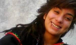 Φρικτός θάνατος 16χρονης