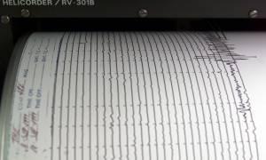 Κίνα: Μεγάλος σεισμός 6,2 Ρίχτερ χτύπησε το Θιβέτ