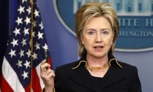 Μπλεγμένη σε σκάνδαλο δισεκατομμυρίων η Χίλαρι Κλίντον