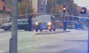 Συναγερμός στη Δανία: Εκκένωση αεροδρομίου και δύο εμπορικών μετά από απειλή για βόμβα