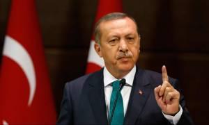 Παραλίγο διπλωματικό επεισόδιο Ελλάδας - Τουρκίας λόγω… λάθους του ΑΠΕ – ΜΠΕ