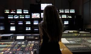 Την Τρίτη η διάσκεψη του ΣτΕ για τις τηλεοπτικές άδειες
