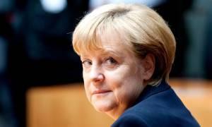 Γερμανία: Η Μέρκελ υποψήφια για τέταρτη θητεία στις εκλογές του 2017