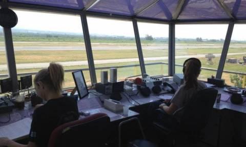 Προσλήψεις: 500 θέσεις στα περιφερειακά αεροδρόμια