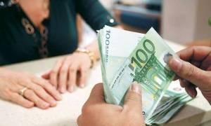 Οικογενειακά επιδόματα ΟΓΑ: Σε 800.000 δικαιούχους η Γ' δόση - Όλες οι λεπτομέρειες
