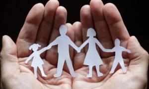 ΟΓΑ - Οικογενειακά επιδόματα: Πότε θα δοθεί η τρίτη δόση