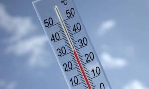Προσοχή: Καιρός για... κρύο – Σε αυτές τις περιοχές ο υδράργυρος θα πέσει σήμερα σε μονοψήφιο αριθμό