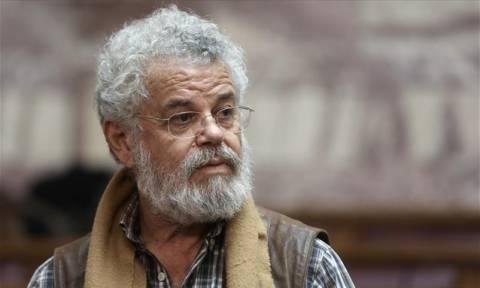 Μανιός: Ας πάει ο Τσακίρης να κάνει τον διοικητή στη Βουλγαρία
