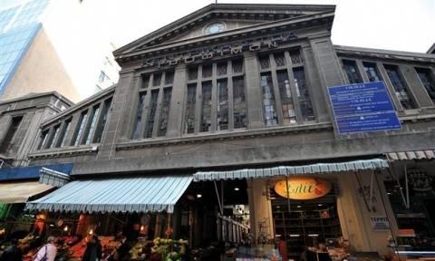ΤΑΙΠΕΔ: Η One Outlet προτιμητέος επενδυτής για την Αγορά Μοδιάνο