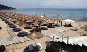 Η συνεισφορά του τουρισμού στην ελληνική οικονομία