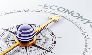 Πιστεύετε ότι ο Τσίπρας θα καταφέρει να μειώσει το χρέος;