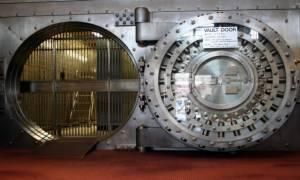 Ευρωζώνη: Περισσότερα τραπεζικά δάνεια λόγω των χαμηλών επιτοκίων