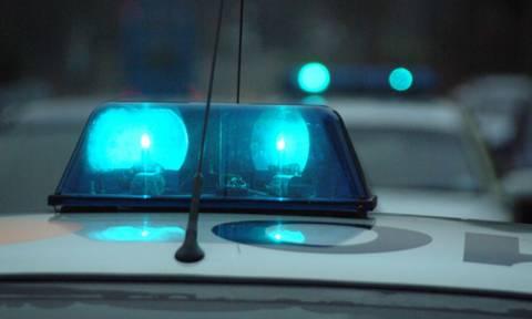 Χανιά: Σοκ από την καταγγελία για επίθεση με ρόπαλα σε μικρό παιδί