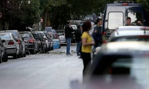 Συναγερμός για ύποπτο φάκελο στο σπίτι της εισαγγελέως Τσατάνη