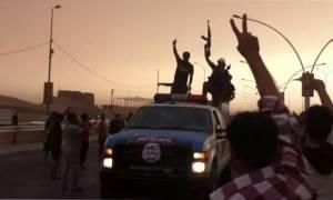 Αντεπίθεση από το Ισλαμικό Κράτος: «Αμερικανοί, θα ηττηθείτε στη Μοσούλη» (vid)