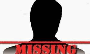 Νέα εξαφάνιση μυστήριο στην Κρήτη: Αγνοείται η τύχη 67χρονου από τον Αποκόρωνα