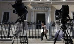 Μέγαρο Μαξίμου για απόφαση ΣτΕ: Ας μην σπεύδουν κάποιοι να προδικάσουν το αποτέλεσμα