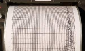 Νέος σεισμός στα Ιωάννινα