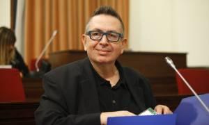 Θέμος Αναστασιάδης: Όλα τα δάνεια που έχει λάβει το «Πρώτο Θέμα» είναι διαφανή και εξυπηρετούνται