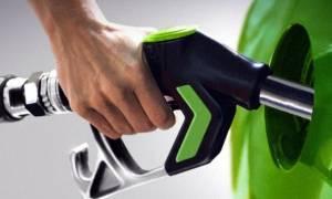 Απαγόρευση της πετρελαιοκίνησης για αυτοκίνητα Euro 4 προτείνει ο ΣΕΑΑ