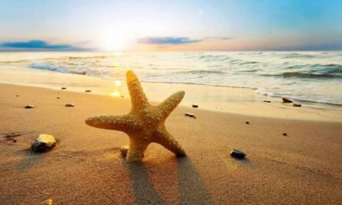 Κοινωνικός τουρισμός 2016 - 2017: Κάνε κλικ εδώ και δες αν δικαιούσαι δωρεάν διακοπές!