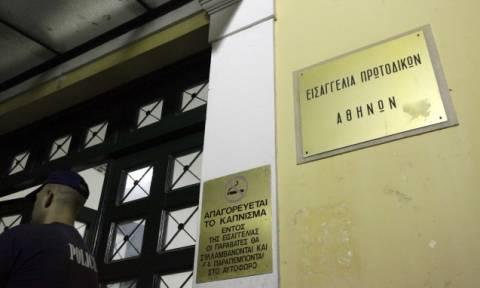 Στο Πρωτοδικείο το σχέδιο εξυγίανσης του Μαρινόπουλου