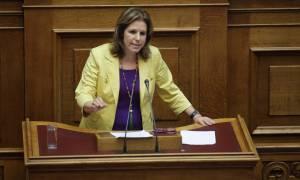 Νομοσχέδιο για την Κοινωνική Οικονομία: Συμφωνεί η Δημοκρατική Συμπαράταξη, διαφωνεί το ΚΚΕ