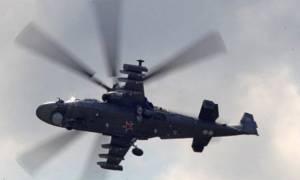 Η Αίγυπτος παρήγγειλε από τη Ρωσία ελικόπτερα για τον εξοπλισμό των Μιστράλ