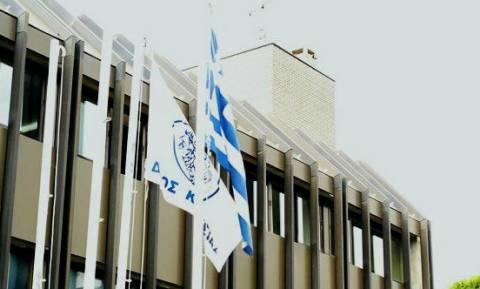 Δήμος Κηφισιάς: Στο επίκεντρο των συνοικιακών συνελεύσεων ο συμμετοχικός προϋπολογισμός