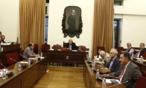 «Ναυάγιο» στη Διάσκεψη των Προέδρων: Στο κενό η προσπάθεια για συγκρότηση ΕΣΡ