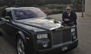 Ομογενής από τη Μελβούρνη πούλησε μέρος της επιχείρησής του έναντι $88 εκατομμυρίων