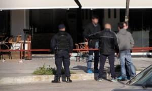 Συνελήφθη καταζητούμενος για το μακελειό στο Μικρολίμανο που συγκλόνισε την Ελλάδα