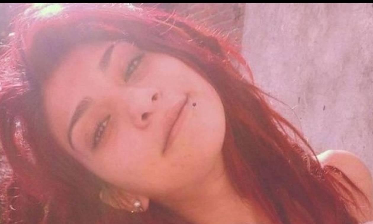 Αργεντινή: Στους δρόμους οι γυναίκες μετά τον βιασμό και τη φρικτή δολοφονία 16χρονης