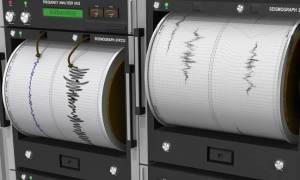 Σεισμός Ιωάννινα: «Φυσιολογικός» ο σεισμός των 4,5 Ρίχτερ σύμφωνα με τους σεισμολόγους