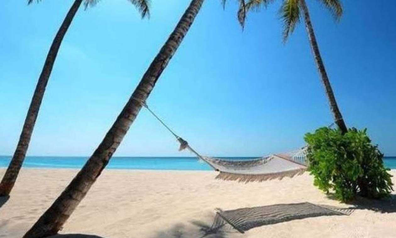 Δωρεάν διακοπές: Δείτε πώς θα εξασφαλίσετε διπλάσιες ημέρες μέσω του Κοινωνικού Τουρισμού