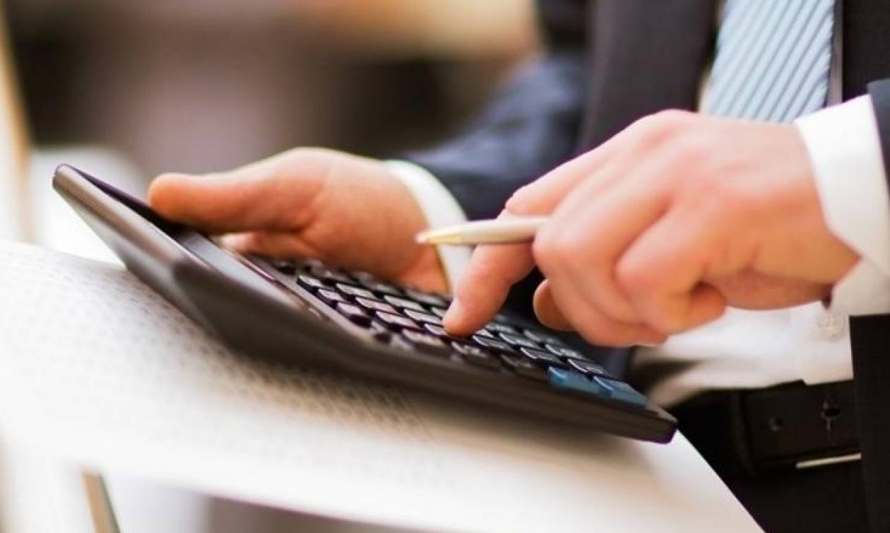 «Μπλοκάκια»: Πώς δεν θα χάσετε το 80% του εισοδήματός σας