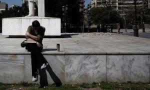 Κάνουν θραύση οι φτωχοί εργαζόμενοι: Νέα γενιά των 100 ευρώ το μήνα!