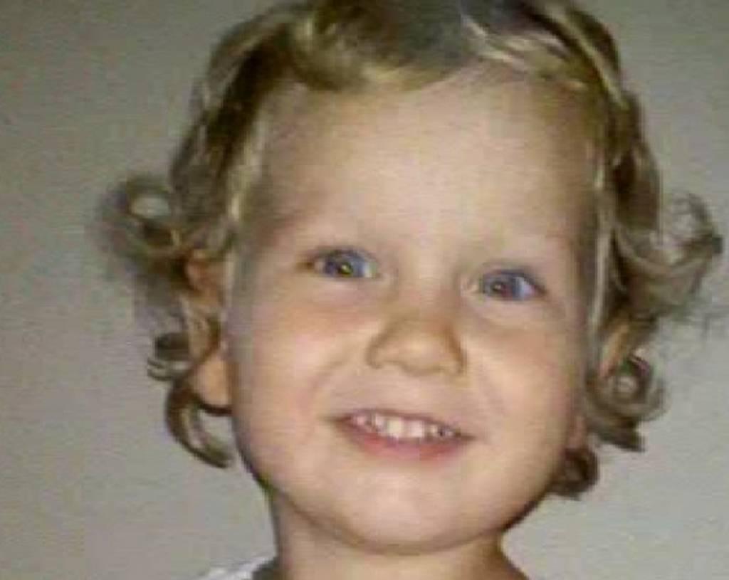 Θρήνος για τον 4χρονο Διονύση - Πλήθος ερωτημάτων για το θάνατό του