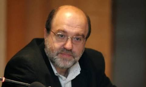 Πλειστηριασμοί: Κινητοποιήσεις προστασίας μεγαλοοφειλετών «βλέπει» ο Αλεξιάδης στα Ειρηνοδικεία
