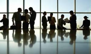 Απίστευτο! Διπλοθεσίτες με τη βούλα 670 δημόσιοι υπάλληλοι στην Κύπρο