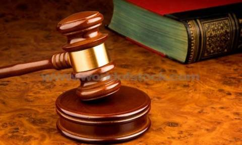 Ποινική δίωξη σε γνωστό επιχειρηματία