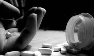 Τραγωδία στο Λασίθι: Βρήκε νεκρό τον γιο του