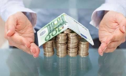 Επίδομα ενοικίου: «Κλείδωσε» η ημερομηνία για την πληρωμή της 14ης δόσης